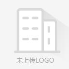 十堰碧蓝环保科技有限公司